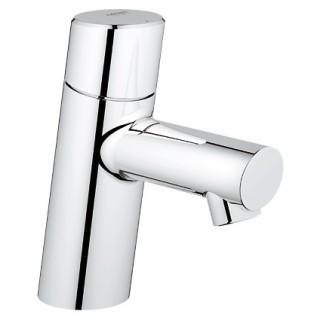 NOUVEAU CONCETTO - Mitigeur monofluide [- Robinetterie salle de bains - GROHE]