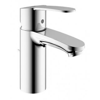 """EUROSTYLE COSMOPOLITAN - Mitigeur monocommande 1/2"""" lavabo Economie d'eau [- Robinetterie salle de bains - GROHE]"""