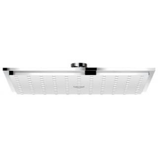 RAINSHOWER F - Sena Cube Douche de tête 210x210 mm [- Robinetterie Hydrothérapie - GROHE]
