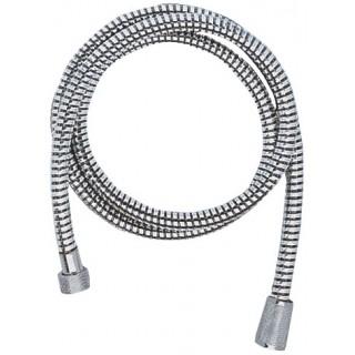 FLEXIBLES - Flexible de douche Relexaflex 1500 mm [- Robinetterie Hydrothérapie - GROHE]