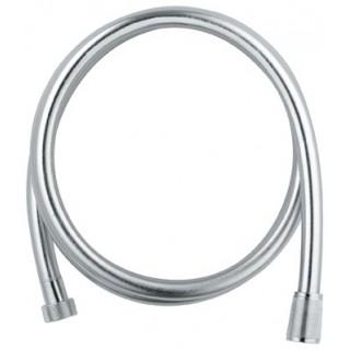 FLEXIBLES - Flexible de douche Silverflex 1750 mm [- Robinetterie Hydrothérapie - GROHE]