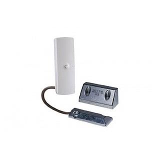 COSX [- Détecteur d'ouverture sans fil pour les portes de garages, hangars ou rideaux métalliques - Delta Dore]