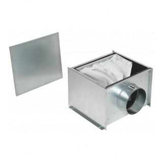 Caisson préfiltre [- Filtration Ventilation - Aldes]
