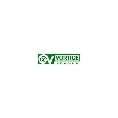 Filtre pour VMC EVO HR 200 [- filtration VMC double flux - Vortice]