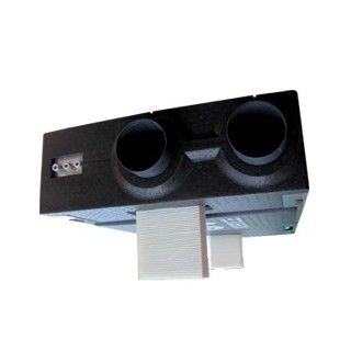 Filtre F5 ou F7 pour VMC HRI-E ONE ou TWO [- filtration VMC double flux - Vortice]
