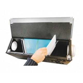 Filtres pour VMC Primocosy et Primocosy HR (jeu de 2 filtres G4) [- accessoire VMC double flux - Atlantic]