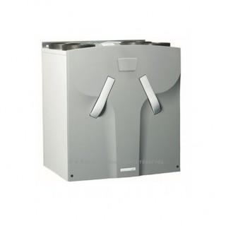 ComfoAir 550 [- VMC double flux Haut rendement - Zehnder]