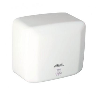 C1 Blanc [- C1BLANC - sèche-mains automatique à détection infrarouge - Usage intensif - CASSELIN]