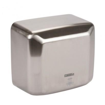 C1 inox [- C1INOX - sèche-mains automatique à détection infrarouge - Usage intensif - CASSELIN]