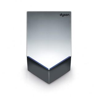 AIRBLADE V AB12 Gris [- AB12GRIS - sèche-mains automatique à moteur numérique - DYSON]