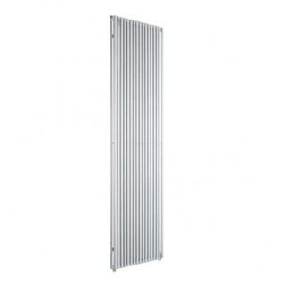 KEVA Vertical double - HKDS [- En blanc uniquement - Radiateur Chauffage Central - En stock chez ACOVA]