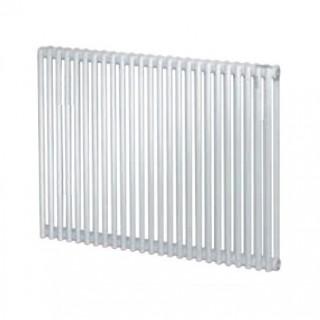 KEVA Horizontal double - HKDS [- En blanc uniquement - Radiateur Chauffage Central - En stock chez ACOVA]