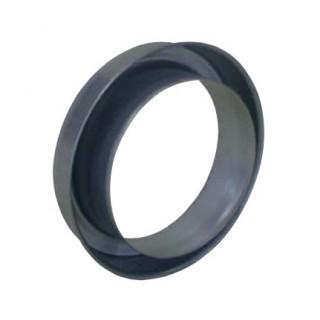 Réduction plate concentrique - RPC [- accessoires galvanisés VMC - Aldès]