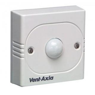 Détecteur de mouvement Visionex PIR [- pour VMC Sentinel Kinetic - VENTILAIR]