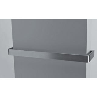 Barre porte-serviettes pour Langila [- Accessoire Radiateur Inertie Design - LVI]