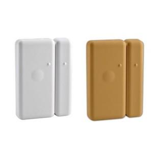 MICRO COX / MICRO COBX [- X2D - 1 petit Détecteur Radio pour ouvertures (portes, fenêtres...) - Delta Dore]