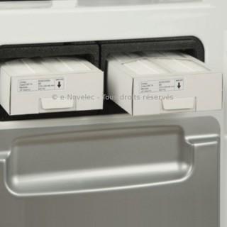 Filtres pour VMC DOMEO et ATACAMA [- Filtration VMC double flux - Unelvent]
