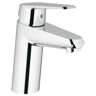 "EURODISC COSMOPOLITAN - Mitigeur monocommande 1/2"" lavabo [- Robinetterie salle de bains - GROHE]"