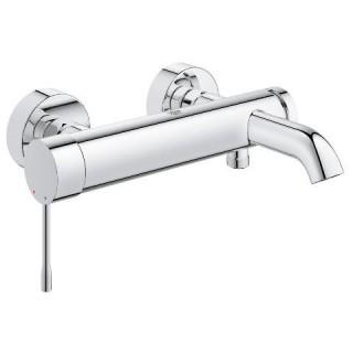 """ESSENCE Nouveau- Mitigeur monocommande 1/2"""" Bain/douche [- Robinetterie salle de bains - GROHE]"""