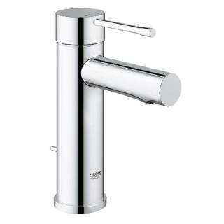 """ESSENCE Nouveau - Mitigeur monocommande 1/2"""" lavabo [- Robinetterie salle de bains - GROHE]"""