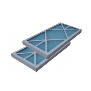 Filtres pour VMC INITIA et RODIN [- Filtration VMC double flux - Unelvent]
