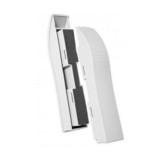 Poignée de filtre pour ComfoAir 350/550 [- Filtration pour ventilation double flux ComfoAir 350/550 - Zehnder]
