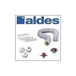 Accessoires pour VMC ALDES