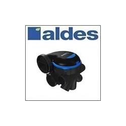 VMC Hygro et kits ALDES
