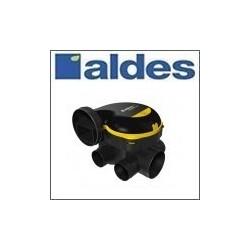 VMC et kits ALDES