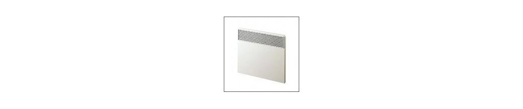convecteurs electriques radiateurs jusqu 39 40 e novelec. Black Bedroom Furniture Sets. Home Design Ideas