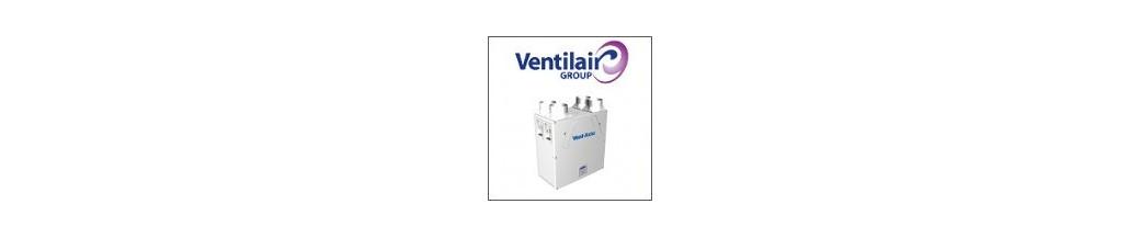 VMC VENTILAIR