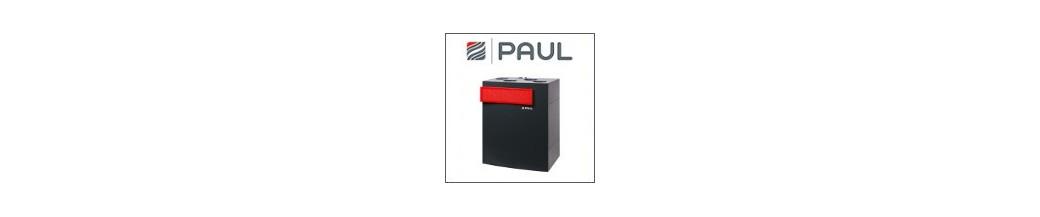 VMC PAUL