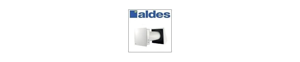 VMC ALDES