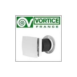 VMC VORTICE
