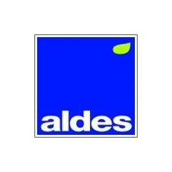 Filtres ALDES