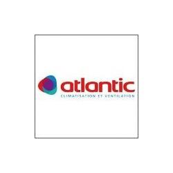 Filtres ATLANTIC
