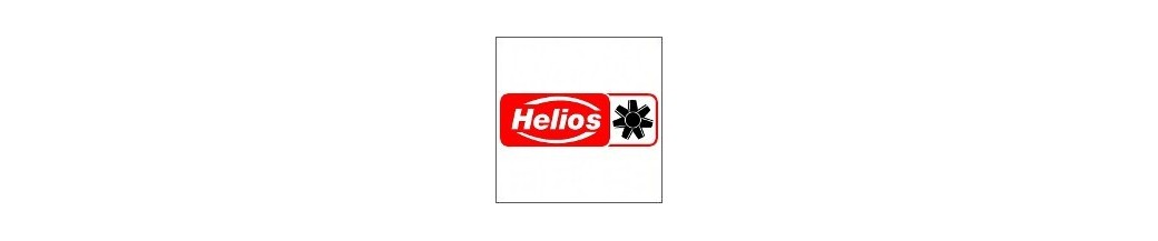 Filtres pour vmc double flux helios e novelec for Vmc double flux helios prix