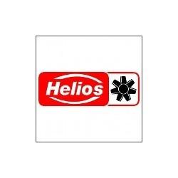 Filtres HELIOS