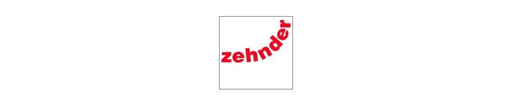 Filtres ZEHNDER