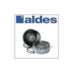 Pièces détachées ALDES
