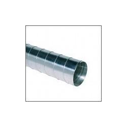 Conduits aluminium