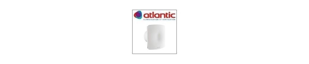 Extracteurs ATLANTIC