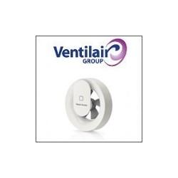 Extracteurs VENTILAIR