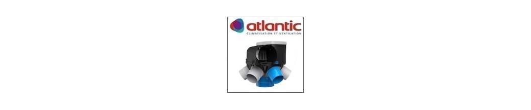 VMC et kits ATLANTIC
