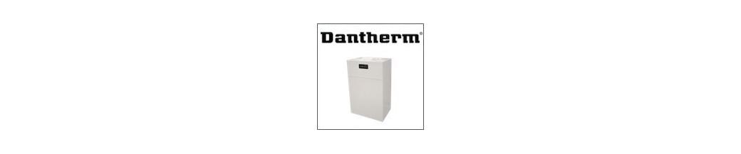 VMC DANTHERM