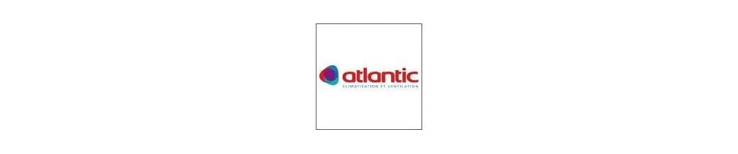 Accessoires VMC ATLANTIC