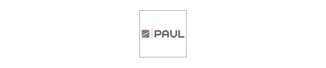 Accessoires VMC PAUL