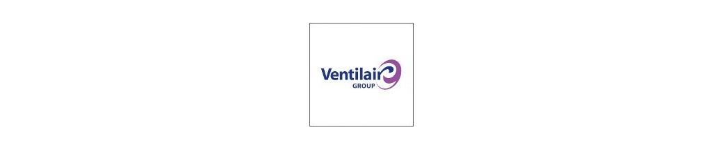 Accessoires VMC VENTILAIR