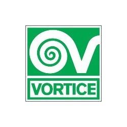 Accessoires VMC VORTICE