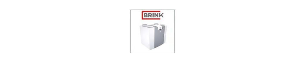 VMC BRINK